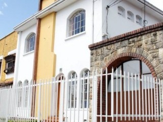 Casa Hotel Boyacá Real - Facebook3