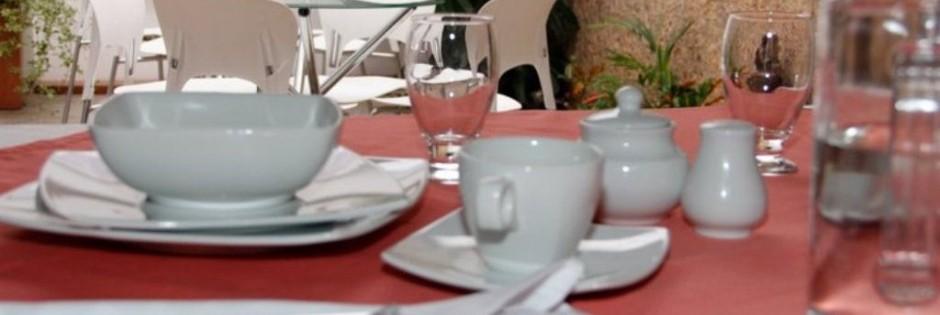 Restaurante Fuente www.facebook.com/casahotelboyacarea